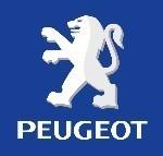 Спряха ли достъпа до public servicebox peugeot com - Peugeot