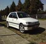 Karta Na Metanstanciite V Blgariya Peugeot Klub Blgariya